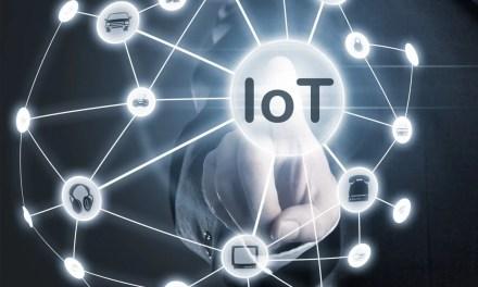 Gigantes de IT, BNY Mellon y startups blockchain se unen en consorcio IoT
