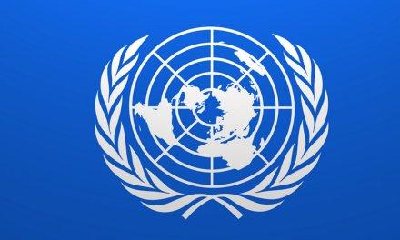 ONU indica que tecnología financiera será crucial para el desarrollo global sustentable