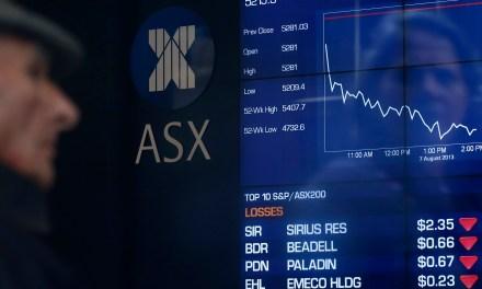 Corredores de Bolsa de Valores Australiana dudan de implementar blockchain