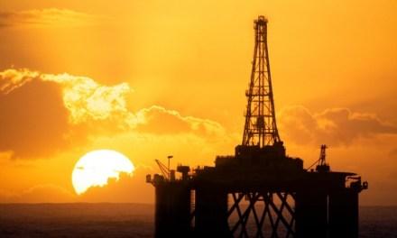Startup canadiense completa pruebas piloto de plataforma blockchain aplicada a energía y petróleo