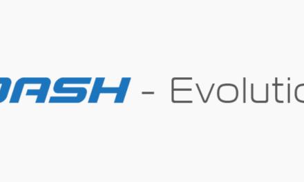 Dash revela a CriptoNoticias detalles de su última actualización y planes para 2017