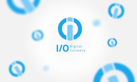 Ex-presidente de IBM México se une a fundación blockchain I/O Digital