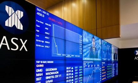 Bolsa de valores de Australia aumenta su inversión para nueva plataforma blockchain