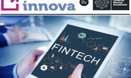 Abanca y Conector impulsarán a startups Fintech en España