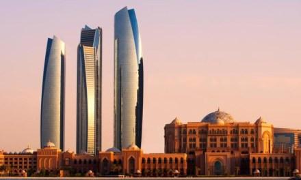 Banco Nacional de Abu Dabi ofrecerá servicio de pagos internacionales basado en blockchain