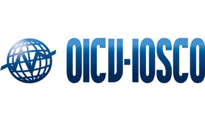 Organización Internacional de Comisiones de Valores reconoce potencial de blockchain en reciente informe