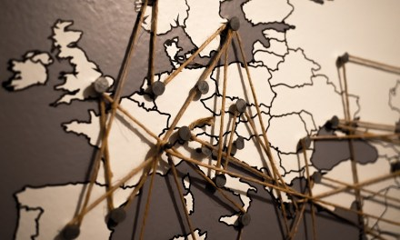 Gobiernos del mundo optimizan sus procesos administrativos con tecnología blockchain