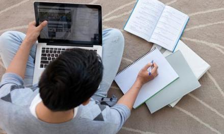 Los mejores cursos en línea para aprender a programar en Ethereum