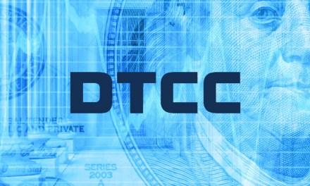DTCC y Digital Asset Holdings continúan sus pruebas con blockchain para procesos de compensación y recompra