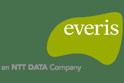 Everis Energia Blockchain