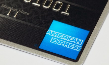 American Express se une al proyecto Hyperledger