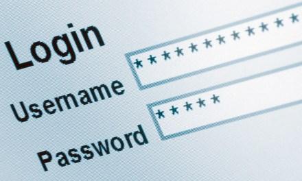 Advierten sobre malware que roba credenciales de acceso y criptomonedas