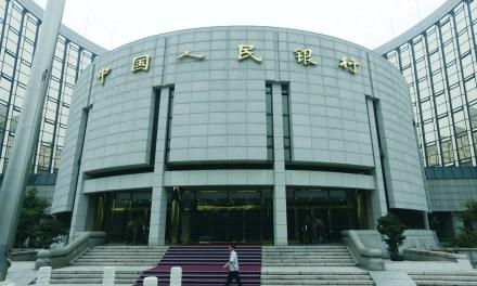 Banco Central de China se reúne nuevamente con las operadoras de Bitcoin del país