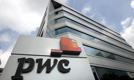 PwC Hong Kong aceptó su primer pago en bitcoin