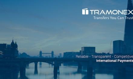 Startup de contratos inteligentes recibe licencia aprobatoria de ente regulador británico