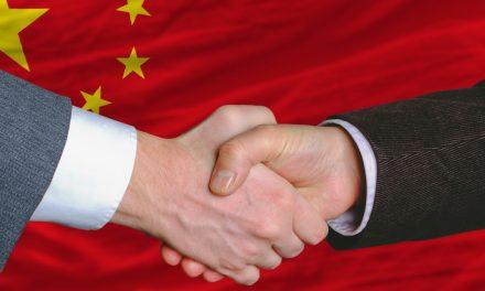 Alianza entre casas de cambio y autoridades chinas genera nuevas reglas en el mercado de bitcoin