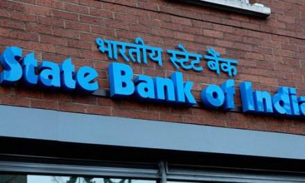 Mayor banco Estatal Indio forma consorcio para desarrollar aplicaciones de blockchain