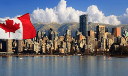 Autoridades canadienses supervisarán primer fondo de inversión de criptomonedas en el país
