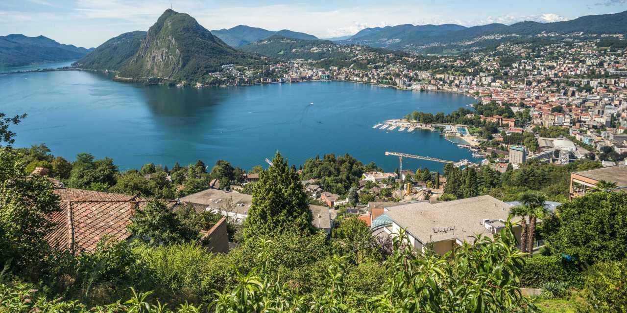 Cantón suizo tendrá su propia criptomoneda