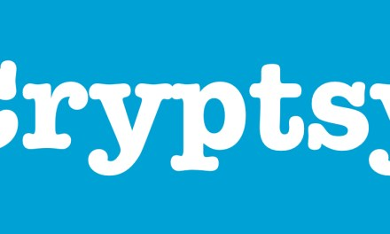 Habilitan página web para gestionar demandas de Criptsy