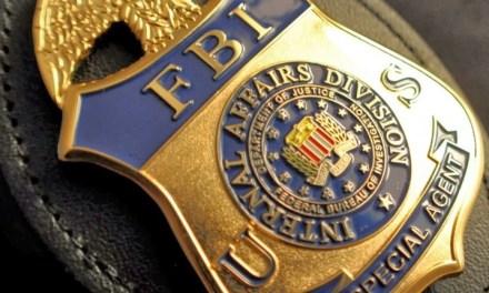 Así es como el FBI lucha contra el ransomware