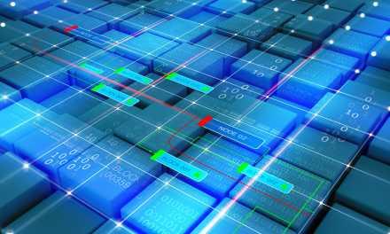 KPMG y Microsoft desarrollarán aplicaciones desde nodos de la blockchain