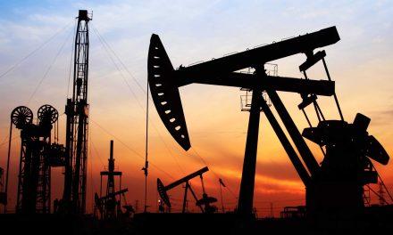 Mercuria concluye con éxito pruebas de concepto de blockchain para envío de petróleo