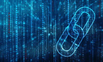 Mizuho Group culmina satisfactoriamente pruebas con tecnología blockchain