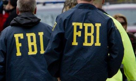 Investigaciones del FBI podrían dificultarse por creciente uso anónimo de Monero