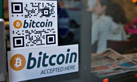 Empresas podrán ofrecer pagos en bitcoins ajustados a regulaciones anti-lavado de dinero