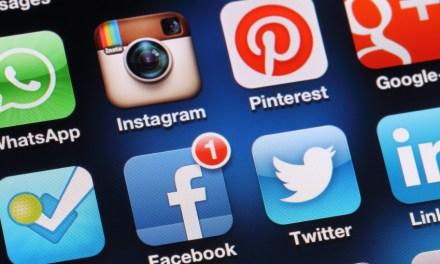Compañía de seguridad para redes sociales alerta sobre estafas con Bitcoin