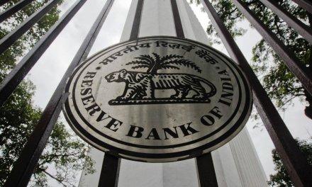 Bitcoin, blokchain y crowdfunding bajo la mirada del Banco Central de la India