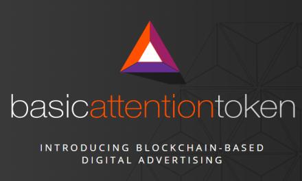 Navegador Brave planea revolucionar la publicidad en Internet con plataforma basada en Ethereum