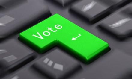 Comunidad de Ethereum vota para decidir reducción de la recompensa a la minería