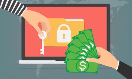 Condado de Idaho pagó tres bitcoins para recuperarse de ransomware