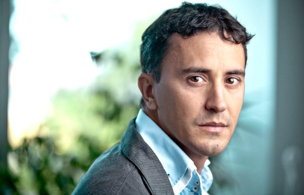 """Emin Gün Sirer: """"una bifurcación probablemente sería lo mejor que le puede pasar a Bitcoin en este momento"""""""