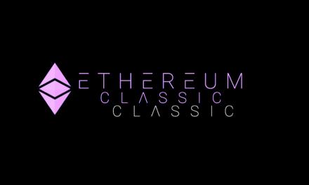 """Ethereum Classic podría sufrir este año su propio """"Ethereum Classic"""""""