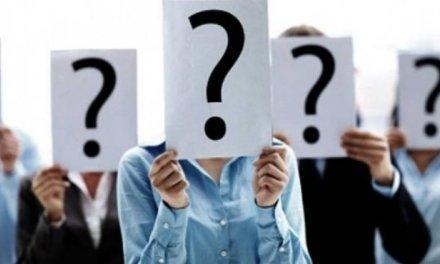Casas de cambio de Japón adoptarán políticas rigurosas de identificación de clientes