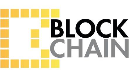 KSchool abre las puertas a su Escuela Blockchain