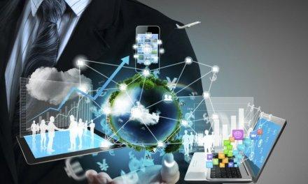 Parlamento Europeo respaldará legalmente el desarrollo de FinTech y blockchain