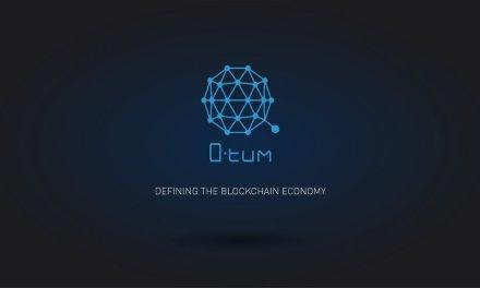 Qtum recauda más de 12 millones de dólares en primeras horas de su ICO
