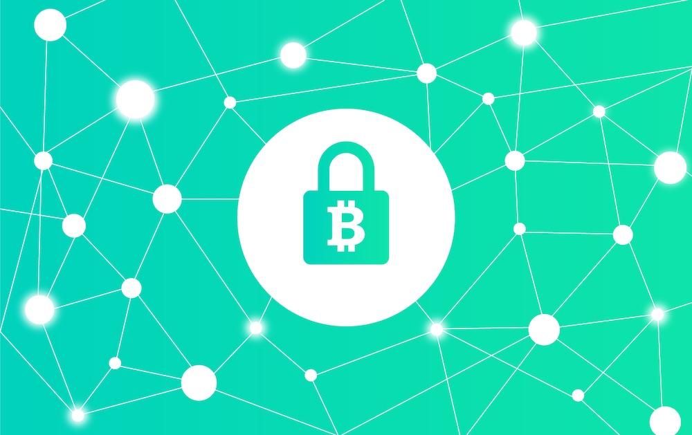 ¿Qué es la tecnología de contabilidad distribuida o blockchain? | CriptoNoticias - Bitcoin, Blockchain, criptomonedas