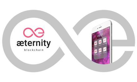 Æternity reinventa los contratos inteligentes usando oráculos en cadenas paralelas