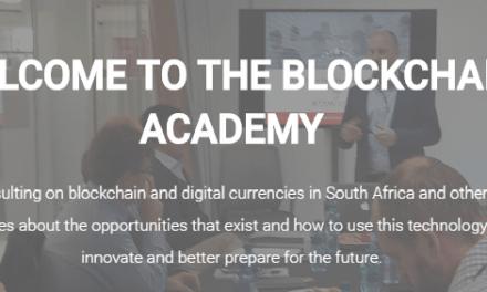 Educación sobre Bitcoin llega a Botswana de la mano de Blockchain Academy