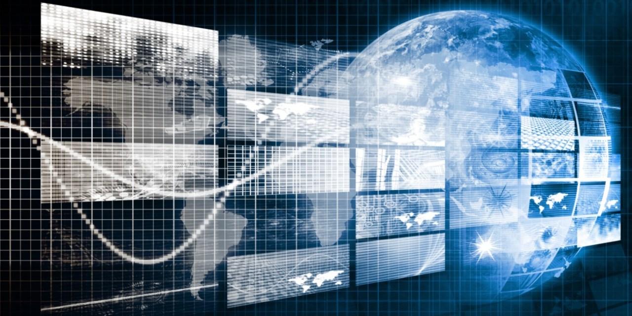 Blockstack mejora gestión de información y seguridad en su aplicación para Amazon Web Services
