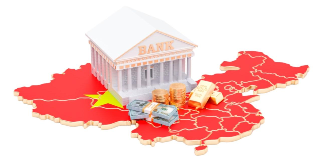 Banco Central de China recrudece regulación sobre casas de cambio de bitcoin