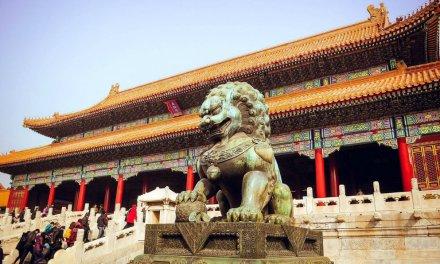 Ocho bancos de China se unen a empresa de investigación blockchain para optimizar finanzas nacionales