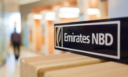 Banco Central de Emiratos Árabes y Emirates NBD prueban blockchain para eliminar cheques fraudulentos