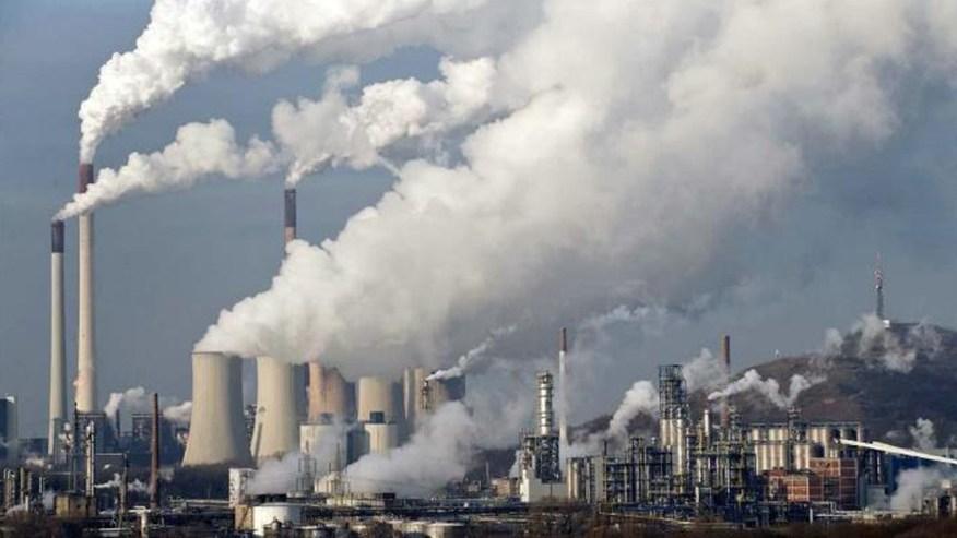 IBM y laboratorio energético chino usarán blockchain para reducir las emisiones de carbono