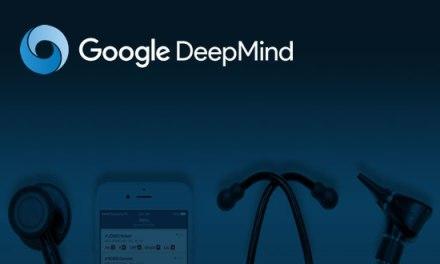 Google DeepMind utilizará blockchain para registro de datos médicos